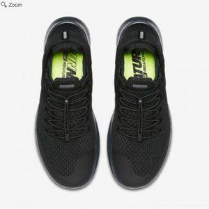 Wmns Nike Free Run Commuter